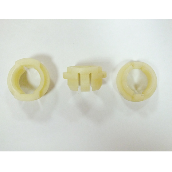 Plastic Injection Clip Fasteners